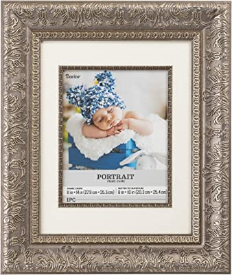 Amazon Com Grasslands Road Celebrating Heritage Celtic Wedding Ceramic Frame 7 By 9 Inch Holds 4 By 6 Inch Photo Irish Picture Frames