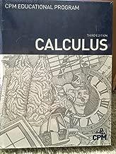 Best cpm online textbook Reviews
