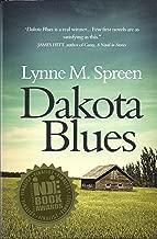 Dakota Blues