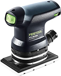 Best festool rts 400 req Reviews