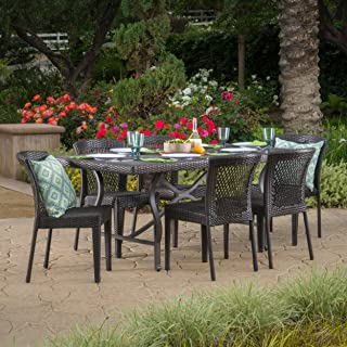 Best chatham outdoor furniture Reviews