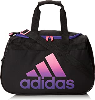 New Diablo Small Duffel Bag