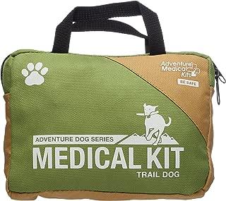 Adventure Medical Adventure Dog Series 0135-0115