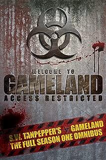 gameland top