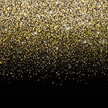 Best christmas party backdrop sample Reviews