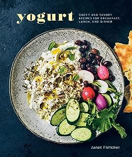 whole foods yogurt pretzels