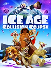 Ice Age: Collision Course (4K UHD)