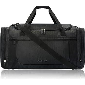 bugatti reisetasche 35 4 l