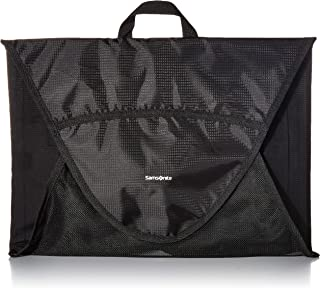 Samsonite Packing Folder, Black (black) - 115732-1041