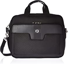 HP Mobile Carrying case (Notebook / printer carrying case) - 15.5