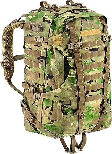DEFCON 5 Multirole Back Pack Sac à Dos