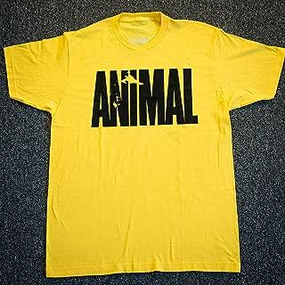 universal shirts bodybuilding