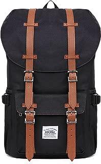 Best bondka backpack warranty Reviews