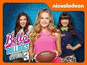 Bella and the Bulldogs - Volume 3