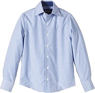 GOL Camisa para Niños