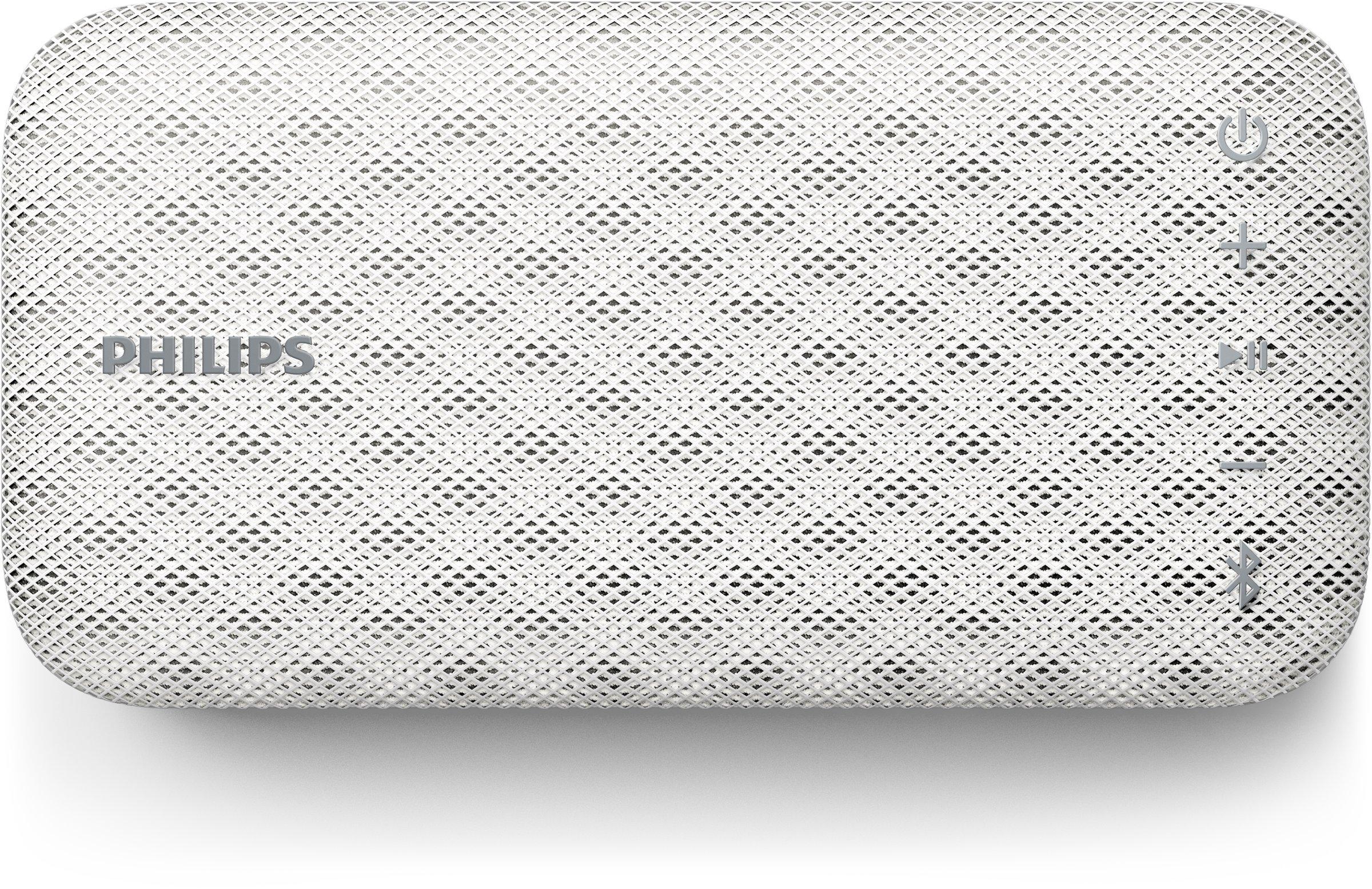 Philips BT3900W 37 Wireless Speaker