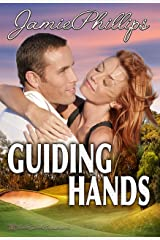 Guiding Hands Kindle Edition