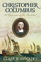 Christopher Columbus: A Man Among the Gentiles