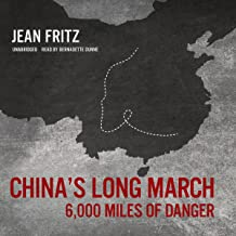 Best long march china Reviews
