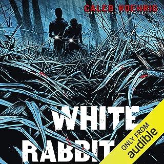 Best white rabbit audio Reviews