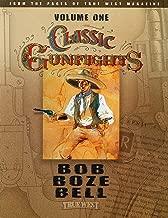 Classic Gunfights