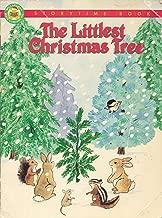 The Littlest Christmas Tree (Storytime Books)