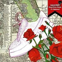 Head Over Heels (feat. Sedona)