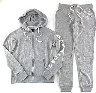 26e8425de744f Amazon.com: XS - Active Sweatsuits / Active Top & Bottom Sets ...