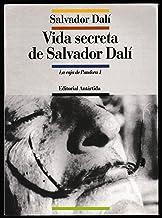 10 Mejor La Vida Secreta De Salvador Dalí de 2020 – Mejor valorados y revisados