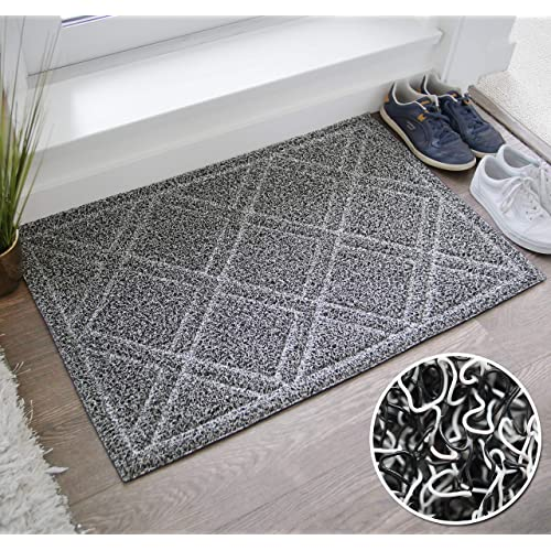Small Rugs For Entry Door Amazon Com
