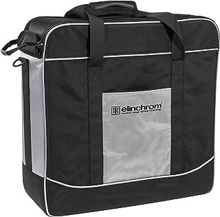 Elinchrom ProTec Softlite 44 Bag (EL33231)
