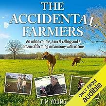 Best don farmer bio Reviews