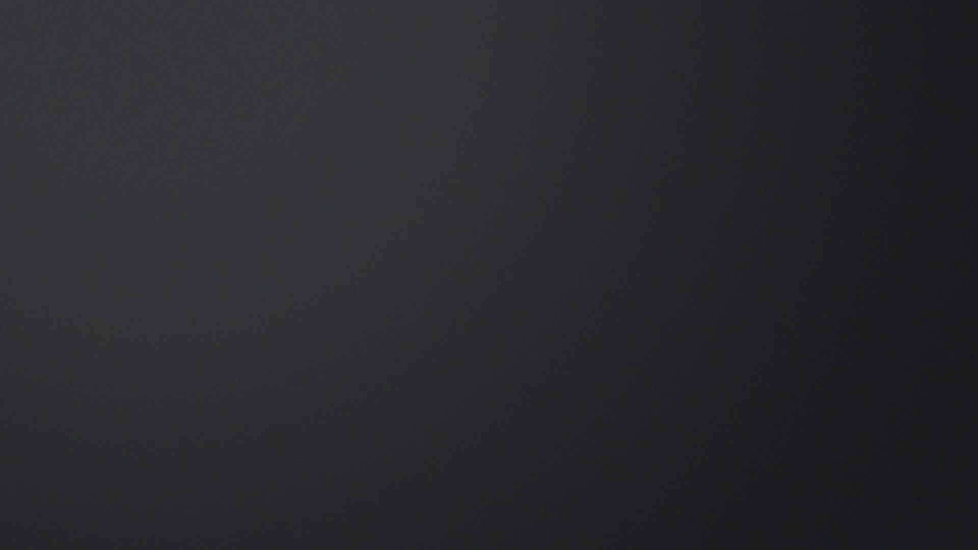 Logitech MX Anywhere 2S Ratón Inalámbrico, Multi-Ordenadores, 2.4 GHz y Bluetooth con Receptor Unifying USB, Seguimiento Láser 200/4000 DPI Toda Superficie, 7 Botones, Portátil/PC/Mac/iPad OS, Blanco: Logitech: Amazon.es: Informática