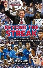 Best beyond the streak Reviews