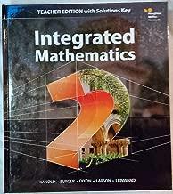 Best hmh math solutions Reviews