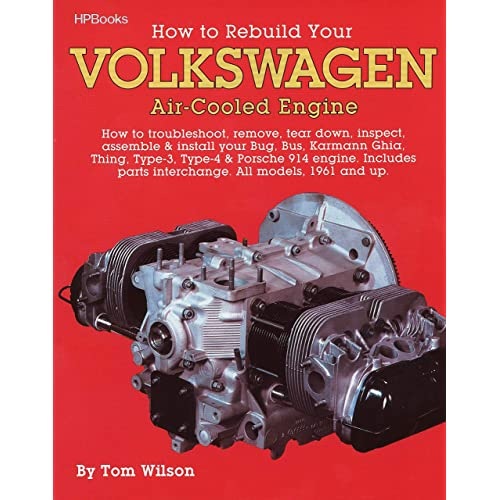 porsche 914 type iv engine diagram engines for vw beetle amazon com  engines for vw beetle amazon com