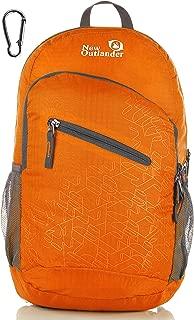 15l backpack