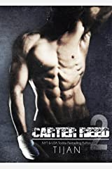 Carter Reed 2 Kindle Edition