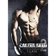 Carter Reed 2 (Carter Reed Series)
