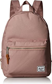 Herschel Supply Co. Grove X-Small Backpack, Ash Rose, One Size