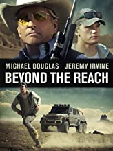beyond the reach film