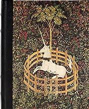 Unicorn Tapestry Journal (Diary, Notebook, Unicorn in Captivity)