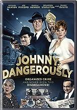 Johnny Dangerously (Bilingual)