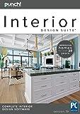 Interior Floor Design