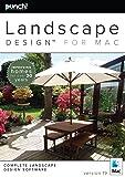 Punch! Landscape Design for Mac v19 [Download]