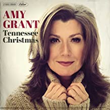 Best amy grant tennessee christmas album Reviews