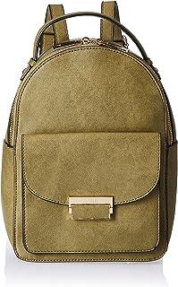 Van Heusen Women's Backpack (Olive)
