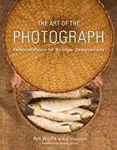 Best the art of the photograph Reviews