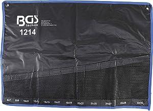 BGS 1214-LEER | Boş çanta Ürün 1214 için