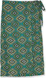 OVS Women's Sarai Skirt